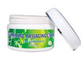 Самое новое тело Qbeka естественное эффективное Slimming сливк Slimming Cream горячий Chili для косметик брюшка