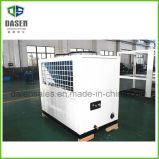 Refrigerador de agua refrescado aire del Ce
