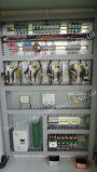 Гравировальный станок CNC прессформы маршрутизатора Tzjd-6060mbn CNC металла