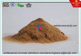 良い業績の構築の化学付加的にManuacturerのSNF Superplasticizer (FDN-A)