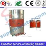 Chauffe-tambour à haute qualité avec thermostat