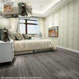 Gleitschutzbodenbelag-Baumaterial PVC-Bodenbelag