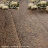 Plancher antidérapage de PVC de matériau de construction de plancher