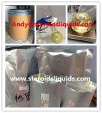 Fabrik-SteroideNandrolone Decanoate Deca 250mg/Ml für Bodybuilding