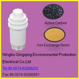 Jarro mineral da água esperta do projeto para o uso do escritório