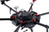 Da fotografia aérea PRO Hexacopter Uav de Dji Matrice 600 profissionais