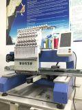 Macchina automatizzata Wonyo del ricamo della protezione della Singolo-Testa