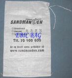 Anti-Inonder le poly pp Woen sac de sable du bâtiment