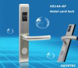 Hotel-elektronischer Verschluss (V6014A-RF-SS)
