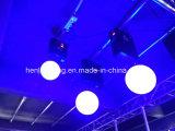 RGB LEIDENE Opheffende Bal voor Binnen en OpenluchtPlein het van het Theater, (hl-054)