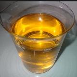 200mg/Ml Trenbolone Enanthate 완성되는 기름 Trenbolone Enanthate 200mg