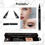 Fabricado en Prc Fácil quitar Delineador de ojos / Eyeliner Negro