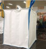 I pp tessuti hanno laminato il sacchetto all'ingrosso di FIBC