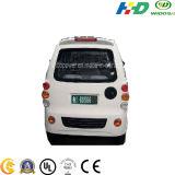 Elfo Car/Battery elettrico Car/E-Car