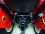 Allumeur à quatre roues des entraîneurs 18HP-35HP de ventes chaudes voulu ! entraîneur à quatre roues spécialisé par 18-25HP de ferme de matériel de machines agricoles de constructeur
