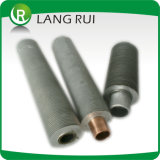 Air to Air Heat Exchange Fin Pipe (LR-FT)
