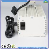 High Power HID Grow Light 600W, 1000W Ballast Fixture
