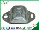 Демфер резиновый буфера OEM Bumper для амортизации используемой в автомобилях