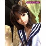 Mg-hoogste Doll van het Geslacht van het Meisje van de Kwaliteit Leuk (100cm)
