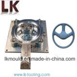 Automobiel Plastic Snel Prototyping van Delen Proces