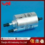 Filtro da combustibile automatico dell'OEM 4f0201511b per Audi A6l4.0