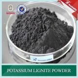 Kalium Humate/de Bruinkool van het Kalium