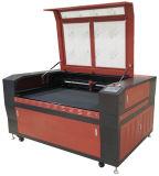 Tagliatrice di /Laser della tagliatrice del laser di CNC (FLC1490)