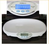 180kg Digital Bathroom Scale voor Human