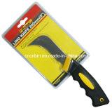Ручка сжатия ножа Lino (TCK6005)