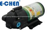 Насос подкачки RO диафрагмы серии 100gpd E-Chen 304 - сильная затравка собственной личности, конструированная для 0 давлений входа