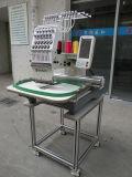 Couleurs neuves de Tajima les 12 choisissent les machines de broderie automatisées par tête