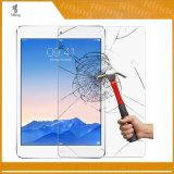 Verre trempé écran plein écran pour nouveau iPad 2017 Verre transparent de film de protection 9.7 pouces pour iPad PRO 9.7 2017
