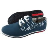 Chaussures de sports d'hommes (KB-QDL002) - 1