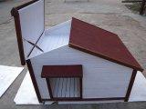 Kennel van de Hond van het dak de Te openen (pcdh-6050)
