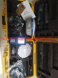 Китайское тавро Stonex S9 Gnss Rtk GPS