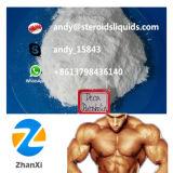 Roher aufbauender DecaDurabolin Nandrolone Decanoate für Muskel-Wachstum