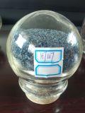 Hj107 LUF voor Kern 0.8mm van LUF van de Draad van het Lassen van mig Roestvrij staal