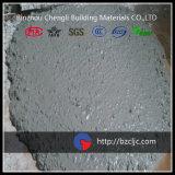 Adição baseada no PC para o concreto/o fabricante dos produtos químicos da construção produto de Polyer