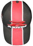 Chapeau de sport (SC001)