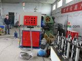 Punzonadora rotatoria de alta velocidad de China