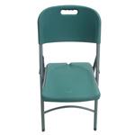 플라스틱 의자 (WTG-N53)