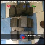 Adição concreta de Superplasticizer do sulfamato (consistência elevada)