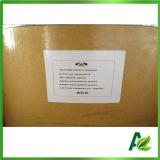 Doçura Neotame de 8000 vezes para o No. 165450-17-9 do CAS do produto comestível
