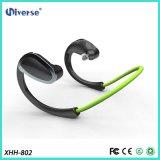 Draadloze Bluetooth 4.1 Stereo Lopende Hoofdtelefoons