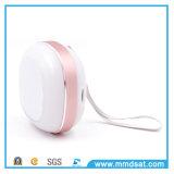 Диктор Bluetooth напольного Night-Light E68 портативный миниый беспроволочный