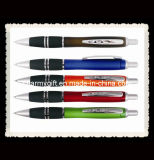 Promozione Pen-01