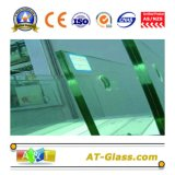 """Vetro laminato elaborante profondo di vetro del vetro """"float"""" di vetro Tempered della stanza da bagno di vetro della mobilia"""