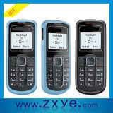 Telefono mobile brandnew 1202