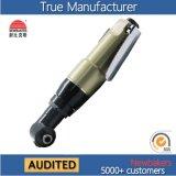 Chave de fenda pneumática Ks-5.4hlq do ar da alta qualidade da chave de fenda