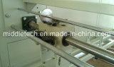 HDPE/PPR 플라스틱 관 와인더 & 관 코일어